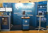 adblue TradeMaster® auf der internationalen TradingExpo 2010